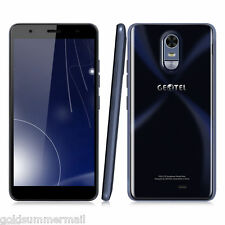 Geotel Note 5.5'' 4G Mobile Phone Unlocked Android 6.0 Quad Core 3G+16G Dual SIM