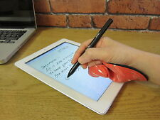 iPad Stylus Glove  - artist - drawing - artist - palm rejection - screen cleaner