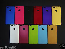 Premium Imported Hard Back Shell Cover Case Matte For Leeco Letv Le 1s/ Le1s Eco