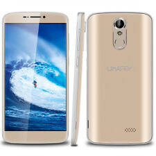 Nomu S20 Android 6.0 5.0 pollici 4G Smartphone MTK6737 1.5GHz Quad Core 3GB 32GB