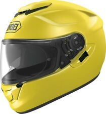 GT-Air casco integrale, Giallo, shoei, NUOVO TOP