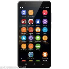 """6.0 """" Oukitel U16 MASSIMO 4G Phablet Android 7.0 OCTA CORE 1.3GHZ 3GB + 32GB"""