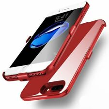 4000mAh Portable Backup Power Bank Battery Charger Case Cover For iPho