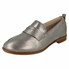 Clarks Donna Slip-On, Loafers Alania Belle