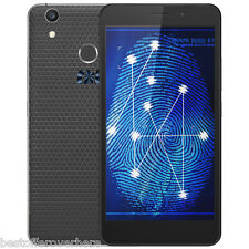 THL T9 Plus Android 6.0 5.5 Pollici 4G Phablet mtk6737 QUAD-CORE 1.3GHz 2GB 16GB