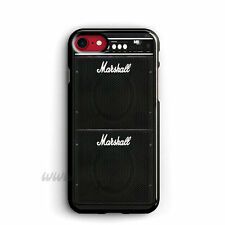 marshall sound iPhone Cases marshall Samsung Galaxy Phone Cases sound