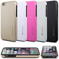 Hybrid Armor Impact Fashion Hard Defender Case Cover for iPhone 6S/iph