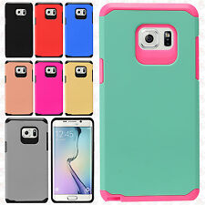 For Samsung Galaxy Note 7 HARD Astronoot Hybrid Rubber Silicone Case P