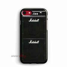 marshall sound iPhone Cases marshall sound Samsung Galaxy Phone Cases