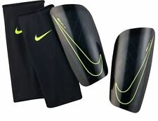 Nike Schienbeinschoner Mercurial Lite Shin Guards SP2086 010