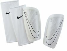 Nike Schienbeinschoner Mercurial Lite Shin Guards SP2086 100