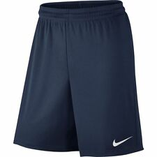 Nike Park II Knit (With Briefs) 725903 410