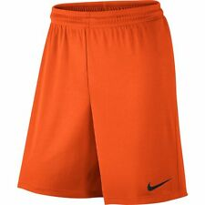 Nike Park II Knit (With Briefs) 725903 815