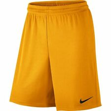 Nike Park II Knit (No Briefs) 725887 739