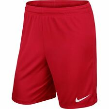 Nike Park II Knit (No Briefs) 725887 657