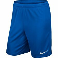 Nike Park II Knit (No Briefs) 725887 463