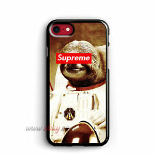 Dolla Bill Astronot iPhone Cases Supreme Samsung Galaxy Phone Cases iP