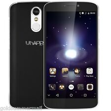 "Uhappy UP350 4G Smartphone 5.5"" Android 6.0 Huella dactilar Escaner 2+16 GB"
