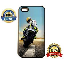 VALENTINO ROSSI VAL002 MOTOGP THE DOCTOR 46 VR PHONE CASE COVER iPhone SAMSUNG