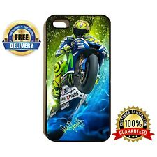 VALENTINO ROSSI VAL006 MOTOGP THE DOCTOR 46 VR PHONE CASE COVER iPhone SAMSUNG