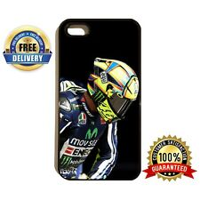 VALENTINO ROSSI VAL008 MOTOGP THE DOCTOR 46 VR PHONE CASE COVER iPhone SAMSUNG