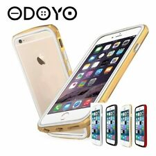 ODOYO BLADE EDGE For iphone 6 Plus Phone Case