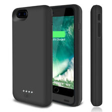 New 10000mAh Portable Backup External Battery Charger Case For iphone