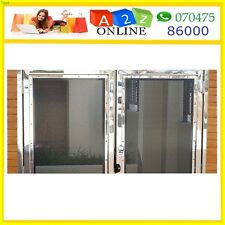 Electronic Door Lock with RFID Password Access-3Pc. Lot Many Models-2-Select