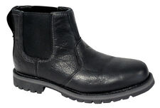 Timberland Earthkeepers Heritage Larchmont Chelsea Stivali uomo Blace a12f4 U109
