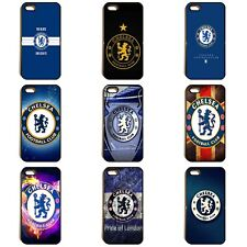 CHELSEA FC FOOTBALL CLUB LONDON HARD PHONE CASE COVER FOR APPLE iPhone SAMSUNG