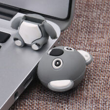 Usb Pendrive Memoria Flash Unidad Stick Forma de Koala Compatible con PC
