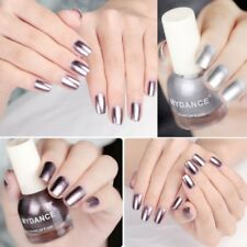 Effet Durable Miroir Ongle Art Vernis Gel nail-painting Manucure Outil NEUF