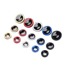 3 in 1 Fisheye Wide Angle Macro Lens Clip For Mobilephone Camera Shoot
