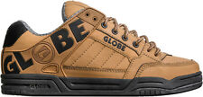 Scarpe GLOBE Tilt Wheat/Black/Winter skate hip hop sglo34