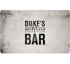 Dukes Gift Card $25, $50, or $100 - Email Delivery