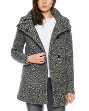 ONLY Damen Mantel XS S M L XL onlSophia Woll-Mantel 15136115 XS-XL Winter Jacke