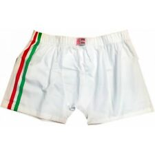 Boxer del Athletic Club de Bilbao AB02203