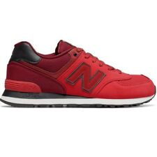 New Balance CLASSIC ML574GPE Rosso mod. ML574GPE