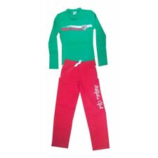 Pijama Athletic Club Bilbao adulto AB03005