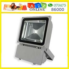 100W RGB LED Flood Light With 44 key IR Remote (More Effects)1st Time In India #