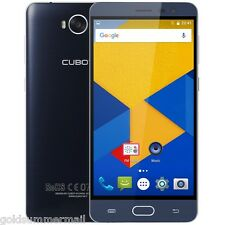 """Cubot GUÉPARD 2 Android 6.0 5.5"""" 4G Smartphone Phablette Octa Core 3+32GB"""
