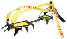 Grivel G12 12-point Crampones