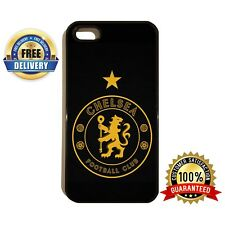 CHELSEA FC CH002 FOOTBALL CLUB LONDON PHONE CASE COVER APPLE FOR iPhone SAMSUNG