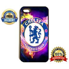 CHELSEA FC CH007 FOOTBALL CLUB LONDON PHONE CASE COVER APPLE FOR iPhone SAMSUNG
