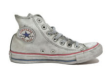 CONVERSE All Star CT Hi sneakers smoke scarpe donna limited edition mod. 158576C
