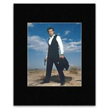 PIERCE BROSNAN - Pierce Brosnan as Bond Mini Poster