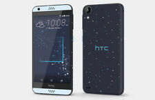 """New HTC Desire 626s Red 8MP Android 4G LTE NFC GPS WIFI 5"""" Unlocked Smartphone"""