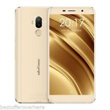 """5.3 """" Ulefone S8 Pro Android 7.0 4G SmartPhone Quad-Core 16GB 2GB 13.0MP TOUCH"""