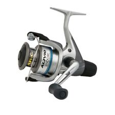 MULINELLO SHIMANO ALIVIO RC 1000 2500 3000 4000 FISHING REEL SPINNING