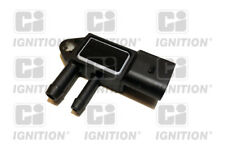 MERCEDES C160 CL203 1.8 Ignition Coil 02 to 06 M271.921 CI 0001501580 0001502980